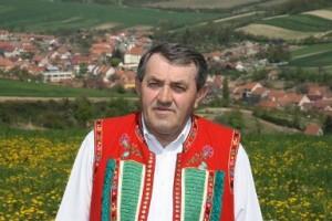 František Mayer