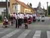 babske-hody-telnice-0008.jpg