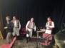 Blučina - Krojový ples 2018