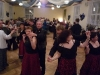 farni-ples-nenkovice-0004.jpg