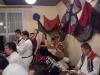 farni-ples-nenkovice-0009.jpg