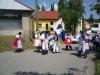 folklorni-slavnosti-zdanice-0002.jpg