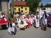folklorni-slavnosti-zdanice-0003.jpg