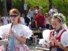folklorni-slavnosti-zdanice-0005.jpg