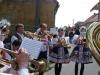 folklorni-slavnosti-zdanice-0006.jpg