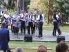 folklorni-slavnosti-zdanice-0010.jpg