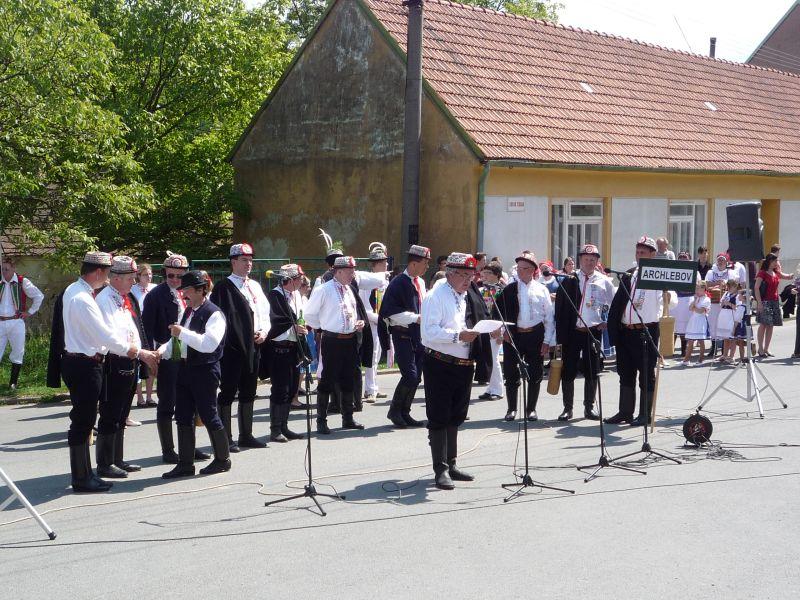 folklorni-slavnosti-zdanice-0004.jpg