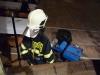 prisnotice-hasicsky-ples-0001.jpg