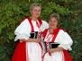 Hody Brno - Slatina 15 - 16 zaří 2007