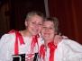 Hody Dambořice 10.-12.11.2007