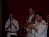 klarinety_a_pavel.jpg