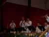 klarinety.jpg
