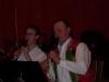 klarinety_ii.jpg