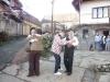 hody-damborice-2009-3.jpg