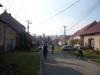 hody-damborice-2009-11.jpg
