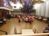 hody-damborice-2009-21.jpg