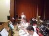 hody-damborice-2009-24.jpg