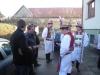 hody-damborice-2009-31.jpg