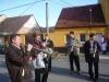 hody-damborice-2009-33.jpg