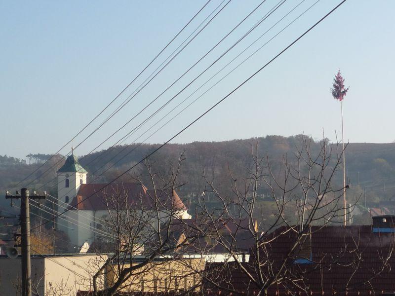 hody-damborice-2009-2.jpg