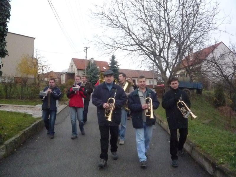 hody-damborice-2009-48.jpg