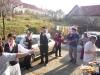 hody-damborice-2009-4.jpg