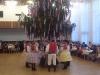 hody-damborice-2009-40.jpg