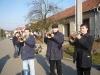 hody-damborice-2009-8.jpg