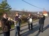 hody-damborice-2009-9.jpg