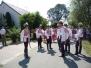 Hody - Hrušky 2.8.2009