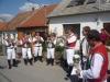 hody-hrusky-182010-005.jpg