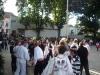 hody-jundrov-28a2982010-010.jpg