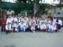 Hody - Jundrov 28. a 29. 8. 2010