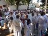 hody-jundrov-28a2982010-017.jpg
