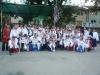 hody-jundrov-28a2982010-020.jpg