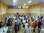 Hody - Loděnice 18.7.2009