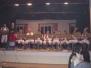 Hody Nemotice 1. října 2005