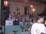 Hody Rozdrojovice 12. května 2007