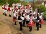 Hody Rozdrojovice 14. května 2005