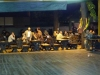 hody-slatina-2009-0001.jpg