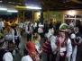 Hody -Slatina 12.-13.9.2009