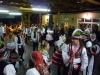 hody-slatina-2009-0002.jpg