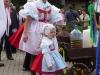 hody-slatina-2009-0012.jpg
