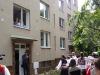 hody-slatina-2009-0017.jpg