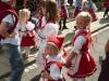 hody-slatina-2009-0018.jpg