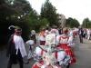 hody-slatina-2009-0020.jpg