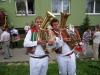hody-slatina-2009-0024.jpg