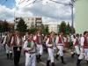 hody-slatina-2009-0026.jpg