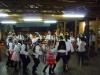hody-slatina-2009-0032.jpg