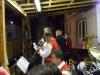 hody-slatina-2009-0033.jpg
